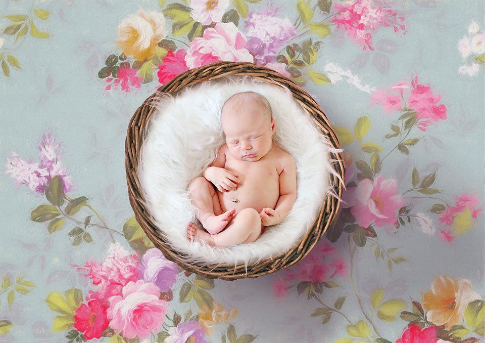 Newborn_backdrop_SweetLazyHippo1704.jpg